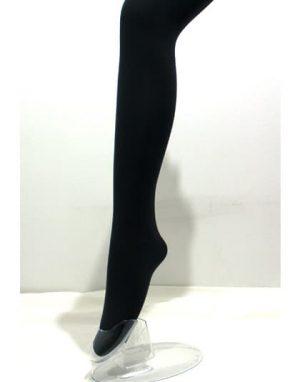 גרביונים שחורים 280den