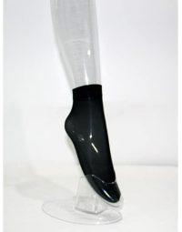 גרבונים שחורים