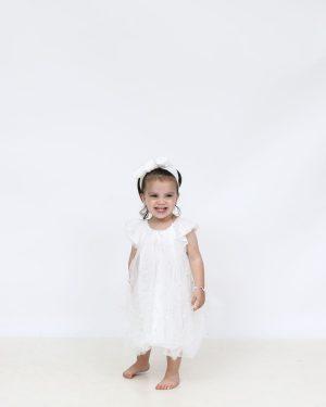 שמלות לילדות